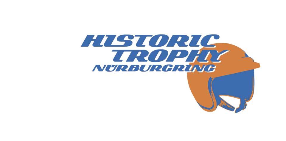 Historic Trophy 2016