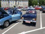 images/photos/Treffen/Speyer-2017/img-033.jpg