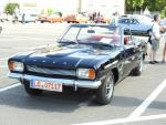images/photos/Treffen/Speyer-2017/img-052.jpg